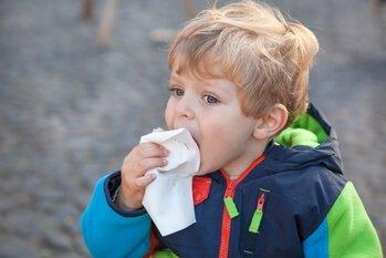 לשים לב מה שמים לילדים בסנדוויץ - להיות חכם בשמש