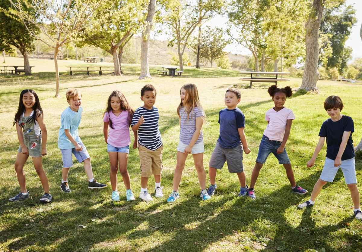 אטרקציות בשבת לילדים