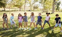 אילו אטרקציות בשבת יש לילדים