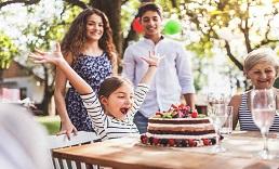 מקום לא שגרתי לחגוג יום הולדת לילדים