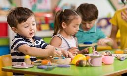 פעילות לילדים היום- למידה מתוך חוויה